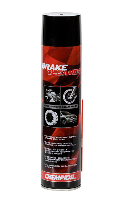 CHEMPIOIL Brake Cleaner